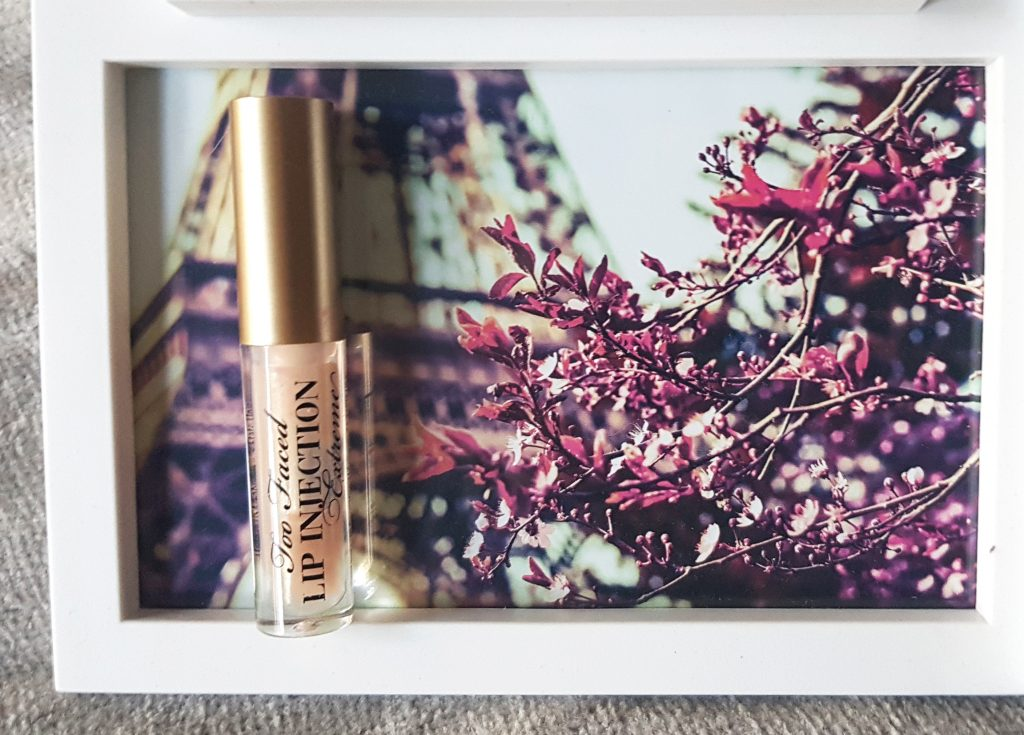 LIP INJECTION de Too Faced