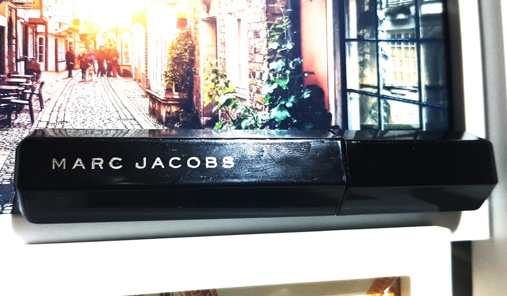 Mascara de pestañas MARC JACOBS