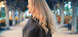 La caída del cabello, prevención desde el interior