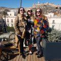 El mejor Brunch de Almería