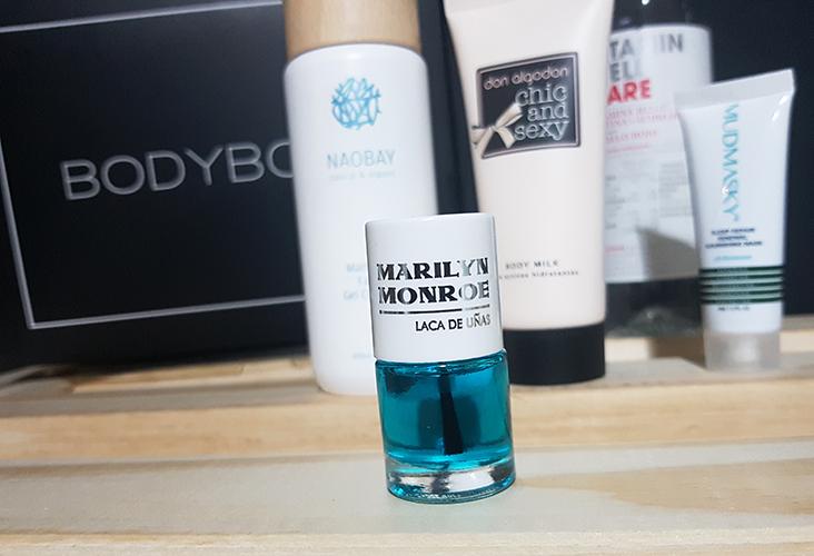 http://bodybox.es/1141-marilyn-monroe-esmalte-de-u%C3%B1as.html