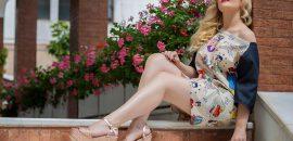 Descubriendo talento, disfrutando de la moda con sello almeriense