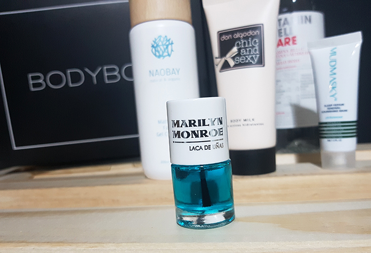 http://bodybox.es/1141-marilyn-monroe-esmalte-de-u%C3%B1as.html