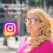 NO FOLLOWERS Instagram, aplicación válida