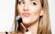 El mejor estuche de brochas de maquillaje que he probado