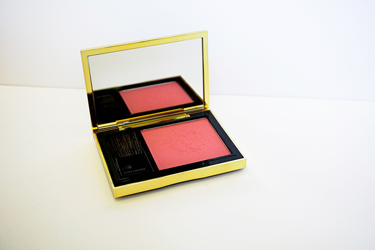 colorete estee lauder